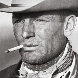 marlboro-man_193471